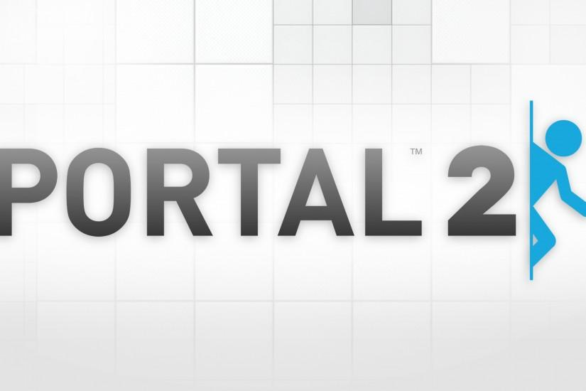 Portal Backgrounds Free Download - Photos Portal Backgrounds 1
