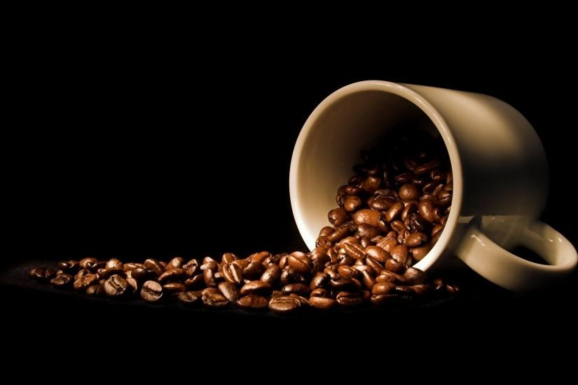 most popular coffee wallpaper 1920x1200 smartphone