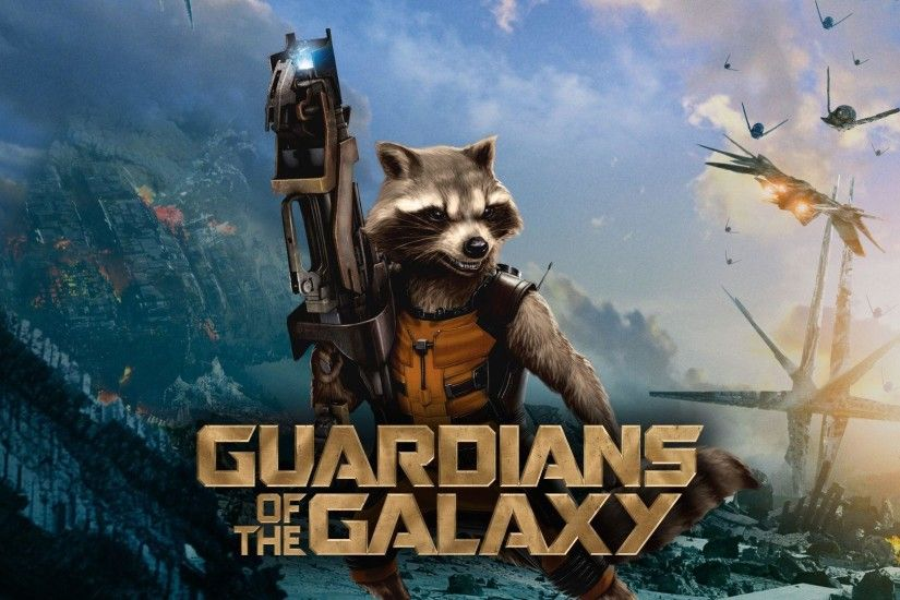 Guardians Of The Galaxy wallpaper – wallpaper free download