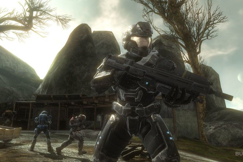 Halo-Reach-Wallpapers-by-mountwall ?