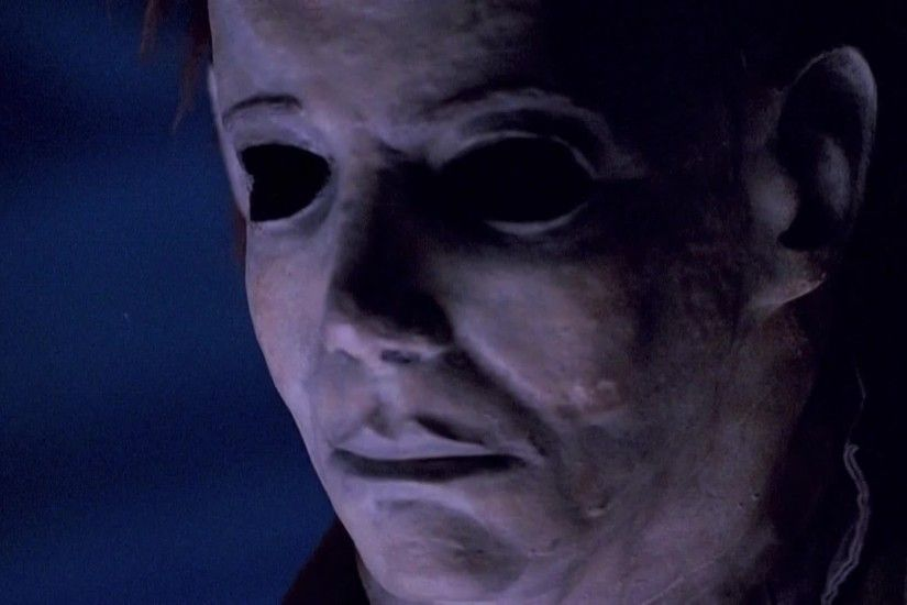 """Halloween 6: The Curse of Michael Myers"" (1995)"