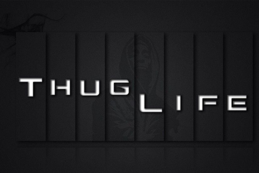 2pac wallpaper thug life 183��