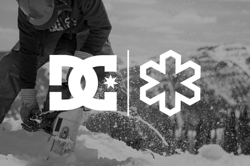 Wallpapers - Whitelines Snowboarding Photo Collection Dc Snowboarding  Wallpaper Hd ...