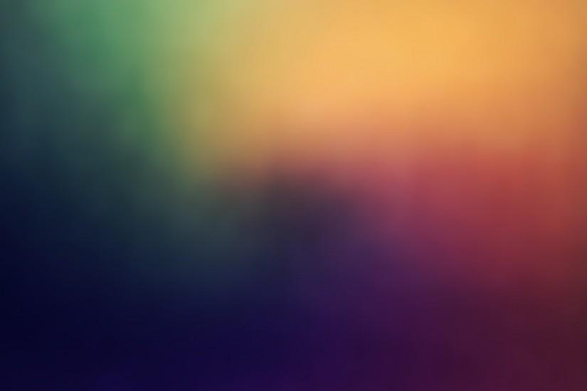 beautiful gradient background 1920x1080 mobile