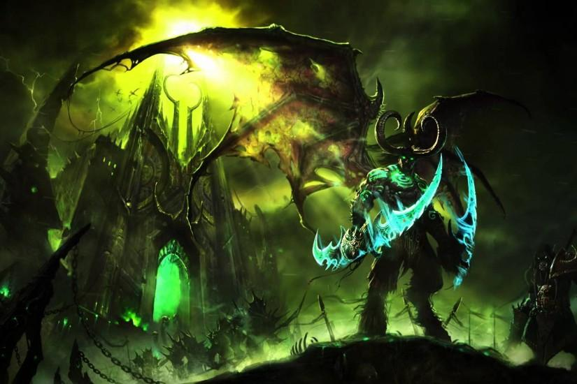 free download world of warcraft wallpaper 1920x1080