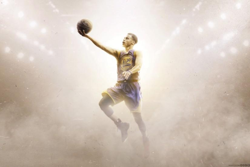 stephen curry wallpaper 1920x1200 image