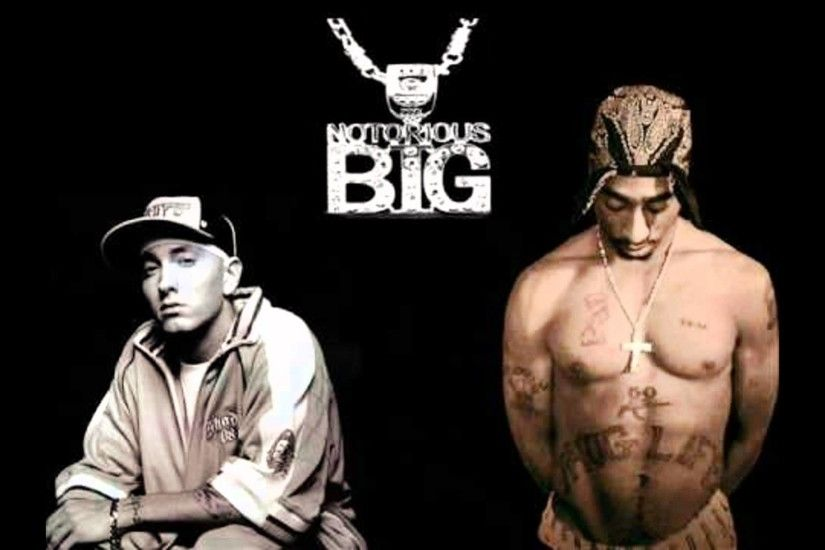 Image gallery for tupac and biggie wallpapers pac vs biggie