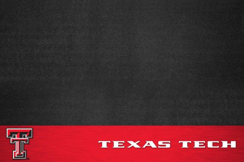 ... texas-tech-desktop-wallpaper ...