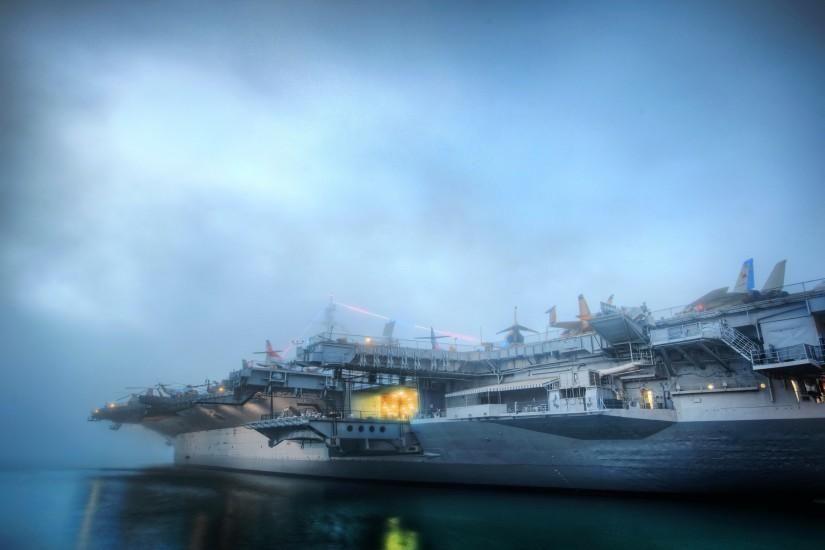 Ships ship boat Painting military navy fs wallpaper background