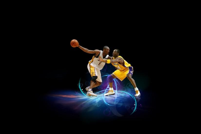 free kobe bryant wallpaper 2560x1440 for mobile