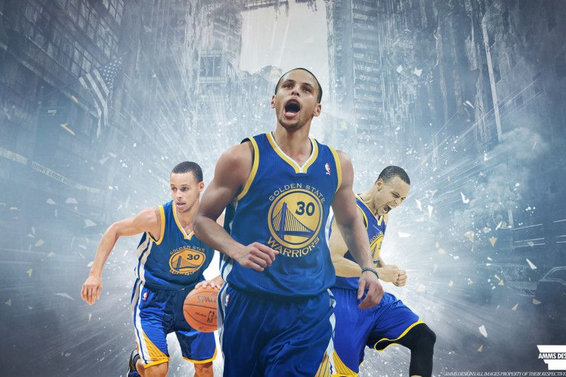 Stephen Curry Wallpaper Shooting 7 Pictures to pin on .