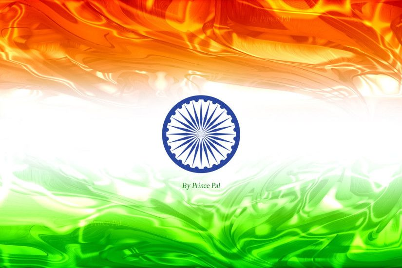 These are some cool collection of Indian Flags, I hope you like all of  them. Please share these Indian Flag images and wallpapers with your  friends and ...