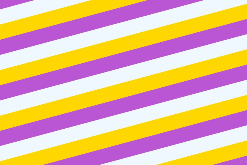 wallpaper purple streaks yellow lines white stripes alice blue medium  orchid gold #f0f8ff #ba55d3