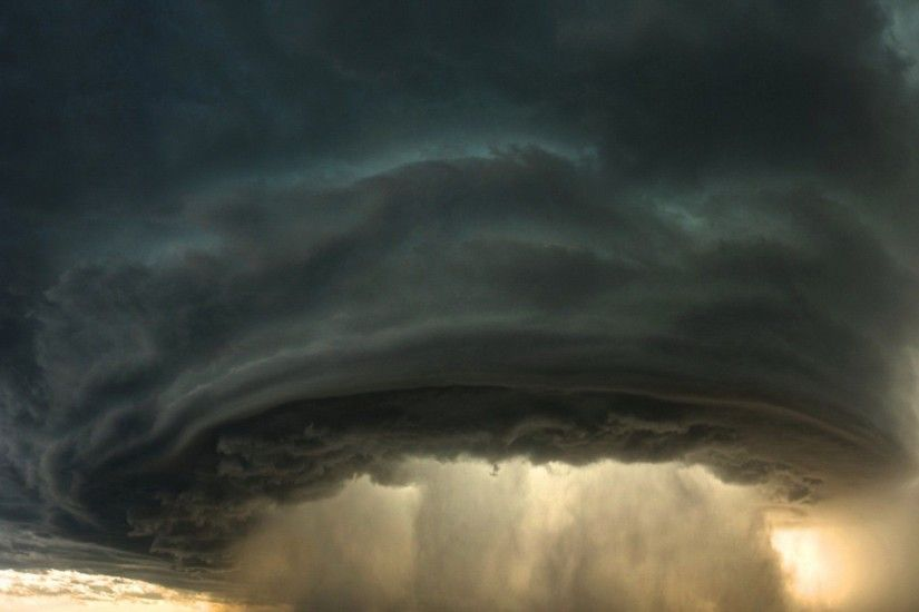 Hurricane Backgrounds HD Free Download.