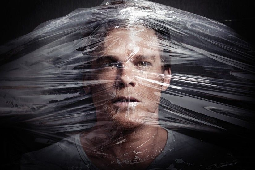 Keys: Dexter, Wallpapers, Wallpaper. Submitted Anonymously 4 Years Ago