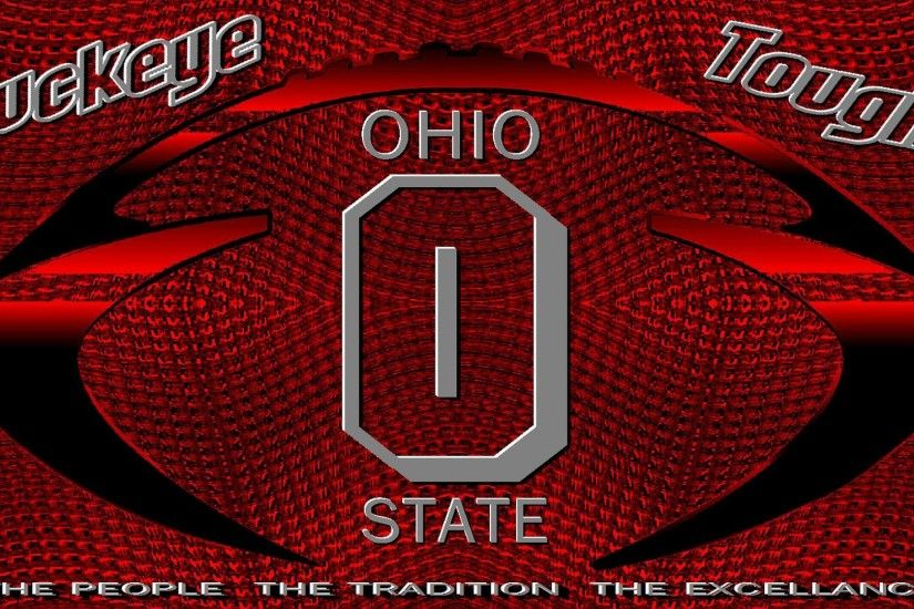 Ohio State Buckeyes Desktop Background Desktop Wallpapers HD High  Definition Windows 10 Mac Apple Backgrounds Download Wallpaper Free  1920x1080