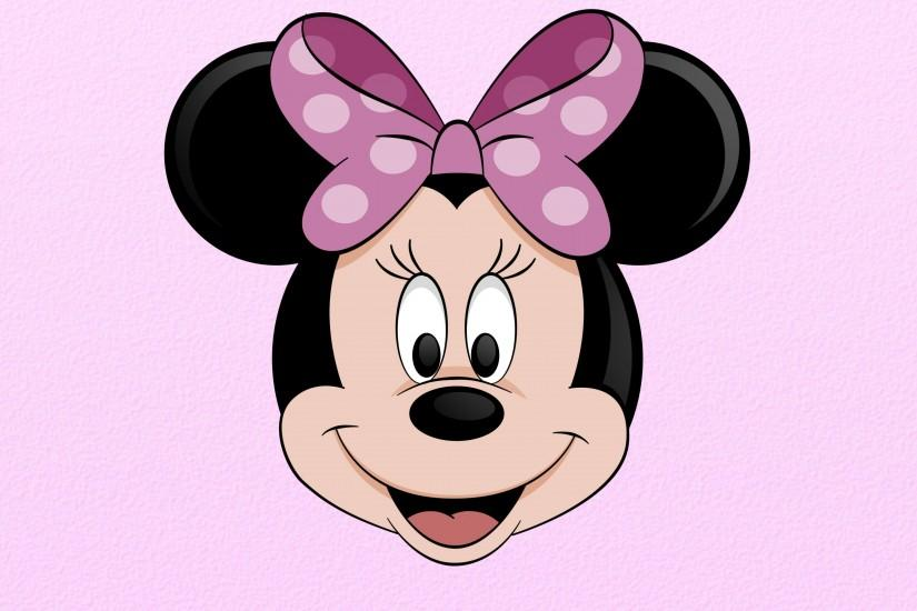 ... Imagens Minnie, Best Minnie Wallpapers, Wide HD Quality Images .
