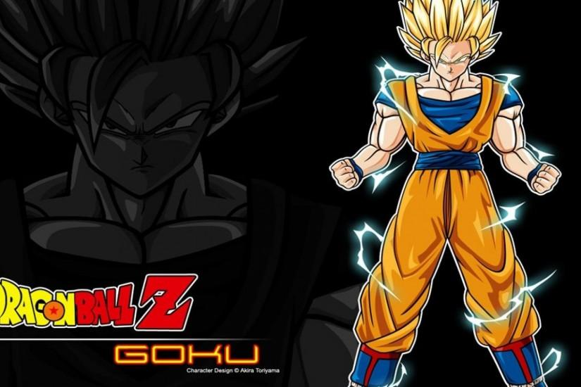 goku wallpaper 1920x1080 cell phone