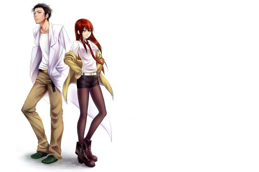 steins gate wallpaper 1920x1080 for iphone 6