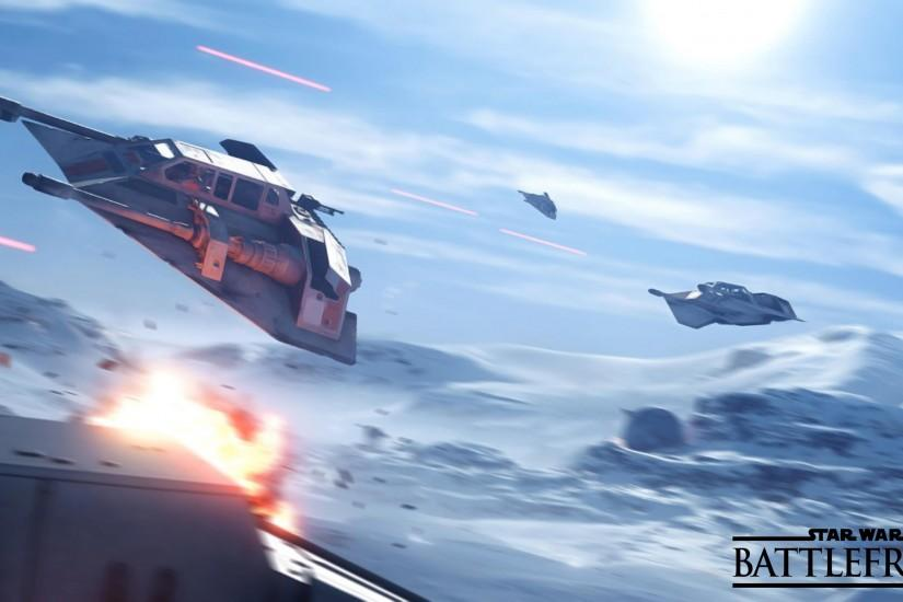 star wars battlefront wallpaper 3840x2160 for computer