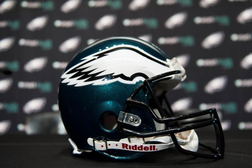 beautiful philadelphia eagles wallpaper 2048x1365 pictures