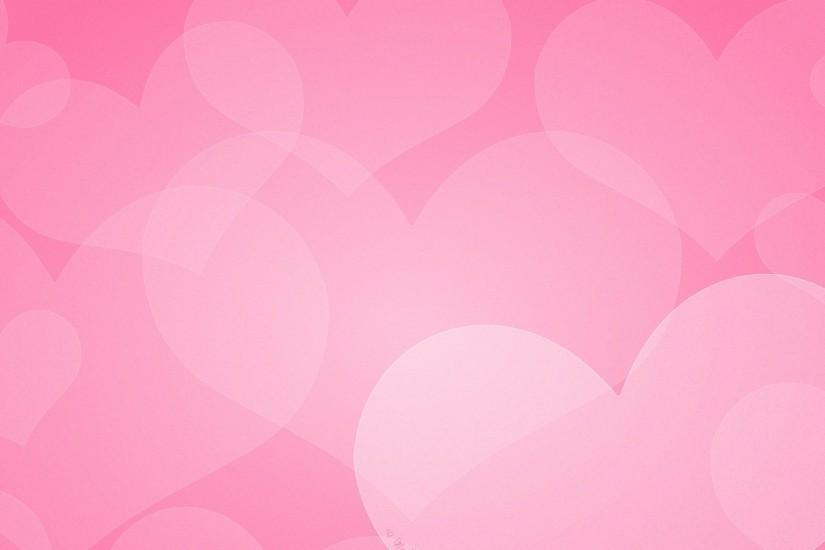 hearts wallpaper 1920x1200 for ios