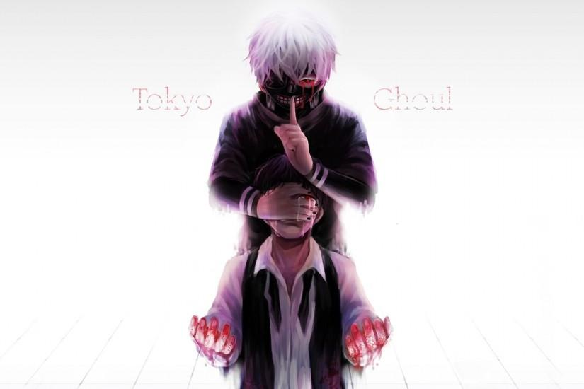 large tokyo ghoul background 1920x1080 for lockscreen
