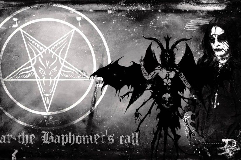 BEHEXEN black metal heavy poster dark occult satanic pentagram h wallpaper  | 1920x1080 | 329571 | WallpaperUP