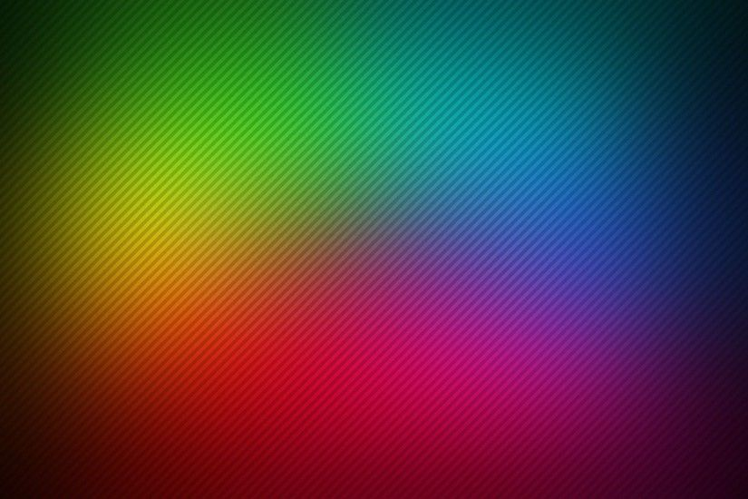 2560x1600 wallpaper.wiki-Bright-Color-Wallpaper-for-Desktop-PIC