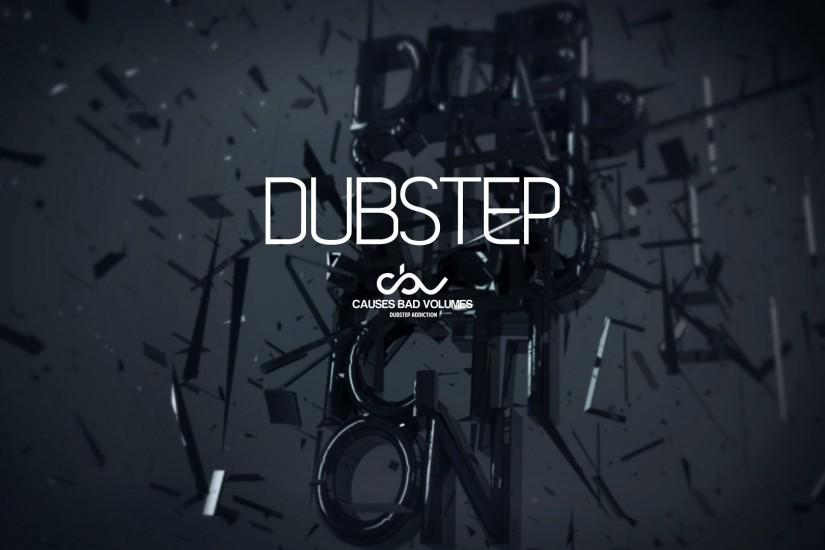 dubstep wallpaper 1920x1080 for iphone 5