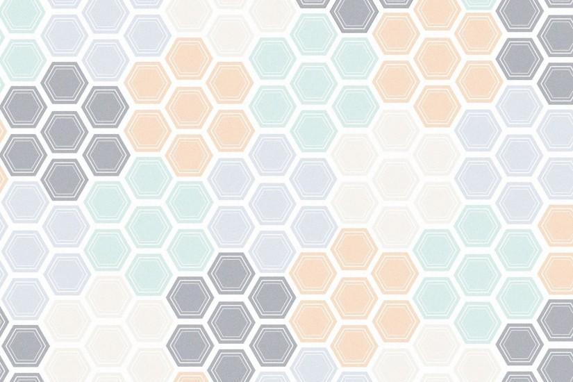 large honeycomb background 1956x1200 for samsung