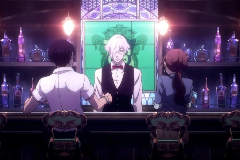death parade wallpaper 2560x1440 iphone
