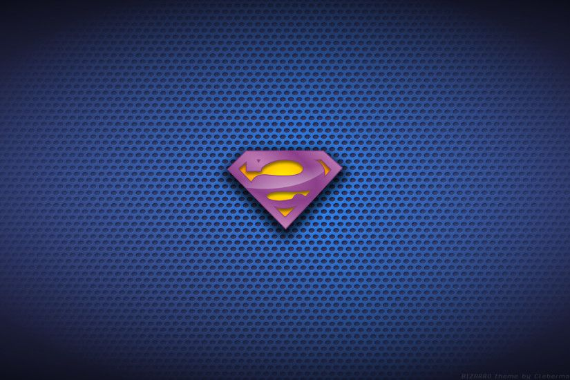 images wallpapers superhero logo windows wallpapers hd download amazing  cool background images mac windows 10 1920×1200 Wallpaper HD