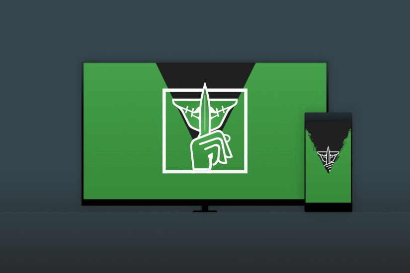 Caveira Icon Wallpaper Pack by JarvisXCIV Caveira Icon Wallpaper Pack by  JarvisXCIV