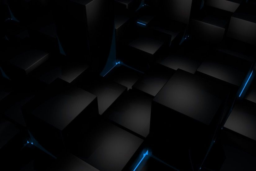 3d hd wallpaper 0186