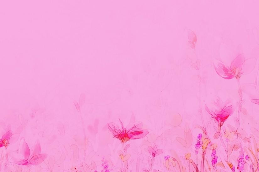 new pink background 1920x1080 ipad retina