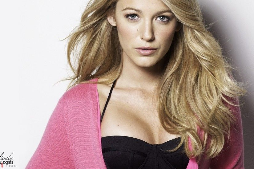 ... Blake Lively - ELITEWALLPAPERS Lively hd pictures ...