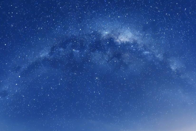 most popular galaxy wallpaper 3840x2160