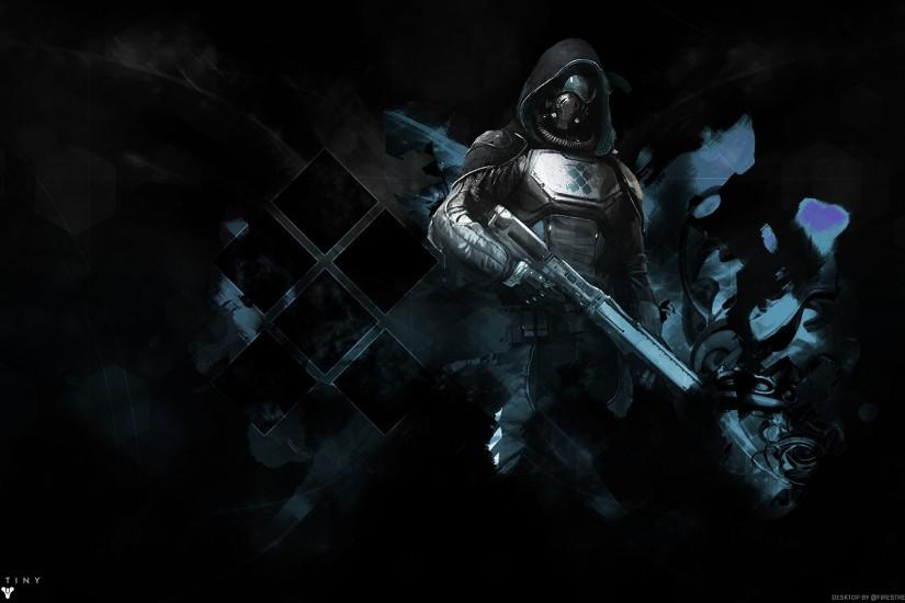 destiny backgrounds 1920x1200 images