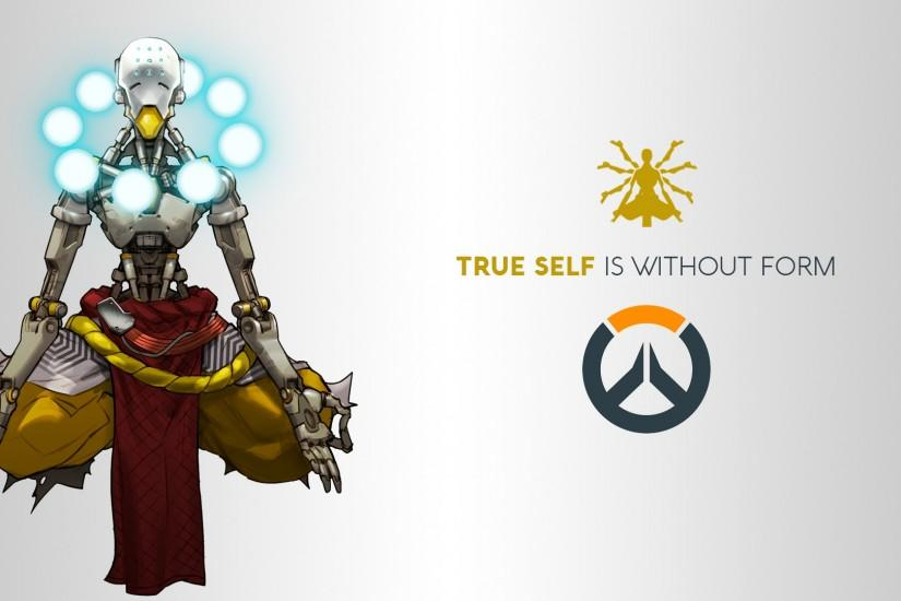 free download zenyatta wallpaper 1920x1080 cell phone