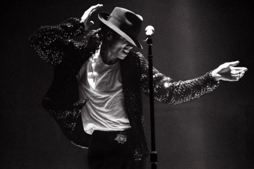 101 Michael Jackson HD Wallpapers | Backgrounds - Wallpaper Abyss - Page 2