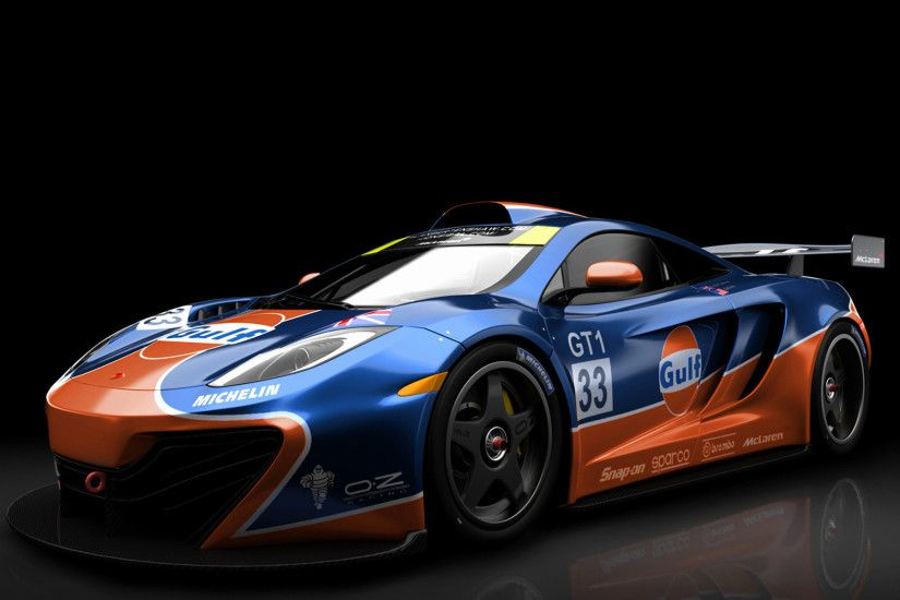 Racing Cars Live Wallpapers Lovely Super Fast Cars Wallpapers Wallpaper  1920a—1200 Fast Car