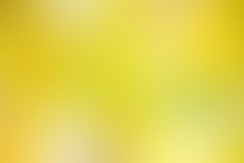 Yellow Colour Wallpapers - Wallpaper Cave