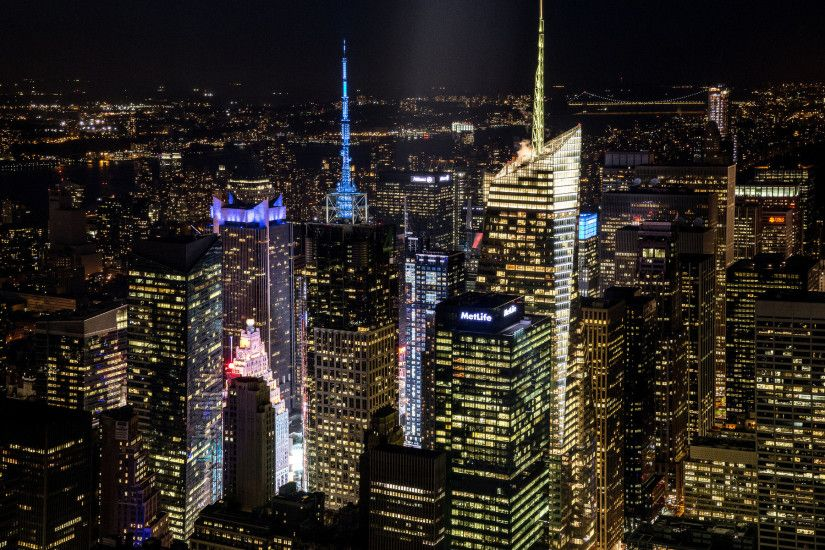 New-York-City-Wallpapers-Free-Download