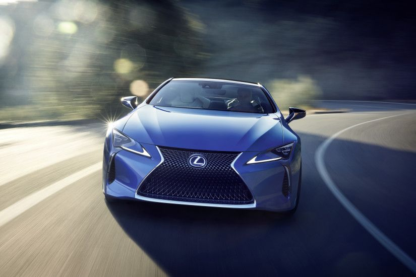 Lexus Sports Car Wallpaper Pictures : Elephanthelp.org