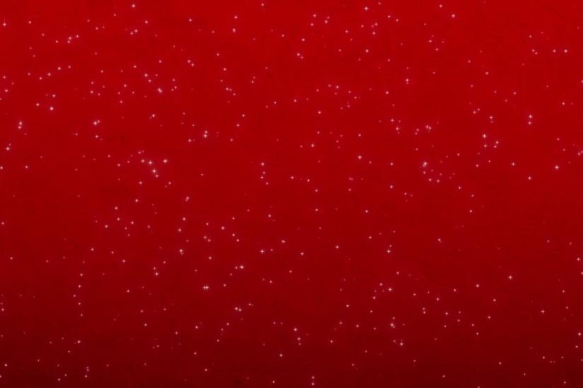 amazing sparkle background 1920x1080 for samsung galaxy