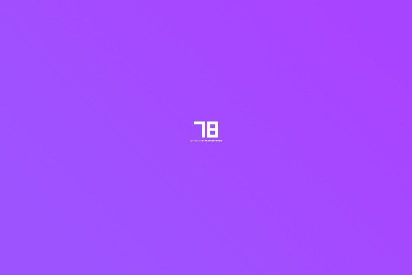 minimalism, Colorful, Trap Nation, Simple, Simple background, Fresh  Wallpapers HD / Desktop and Mobile Backgrounds