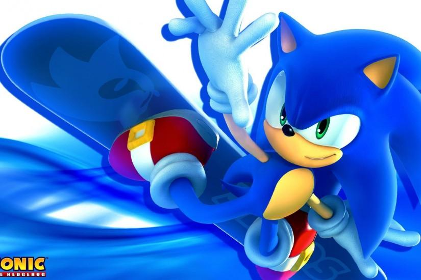 vertical sonic the hedgehog wallpaper 1920x1200 ios