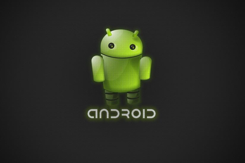 new android wallpaper hd 1920x1080