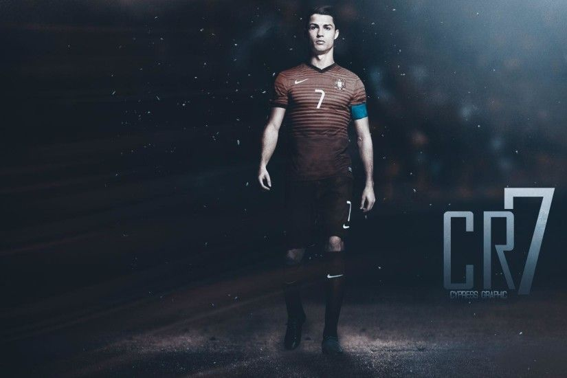 ... cr7 wallpaper hd image gallery hcpr ...